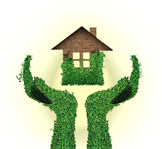 hands_house